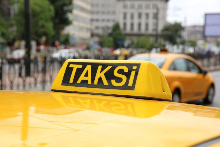 Turkey : August 2016 | Car Sales Forecast