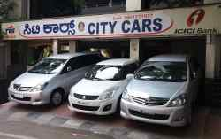 car pricing india
